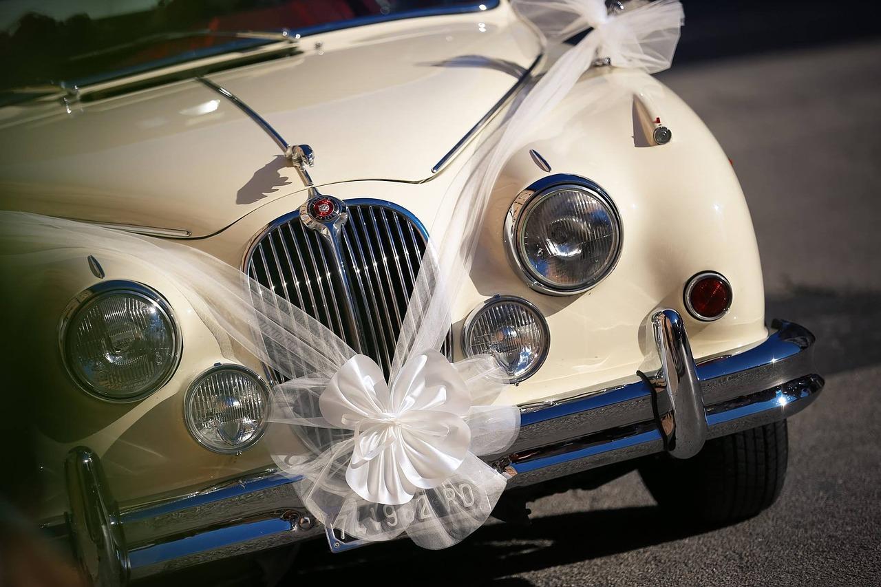 wedding-chauffeur
