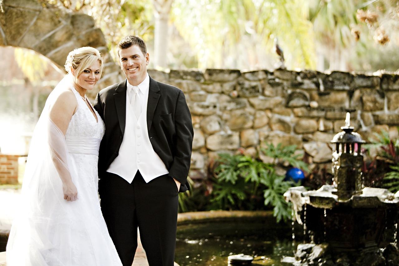 wedding-locations-joanie-scott
